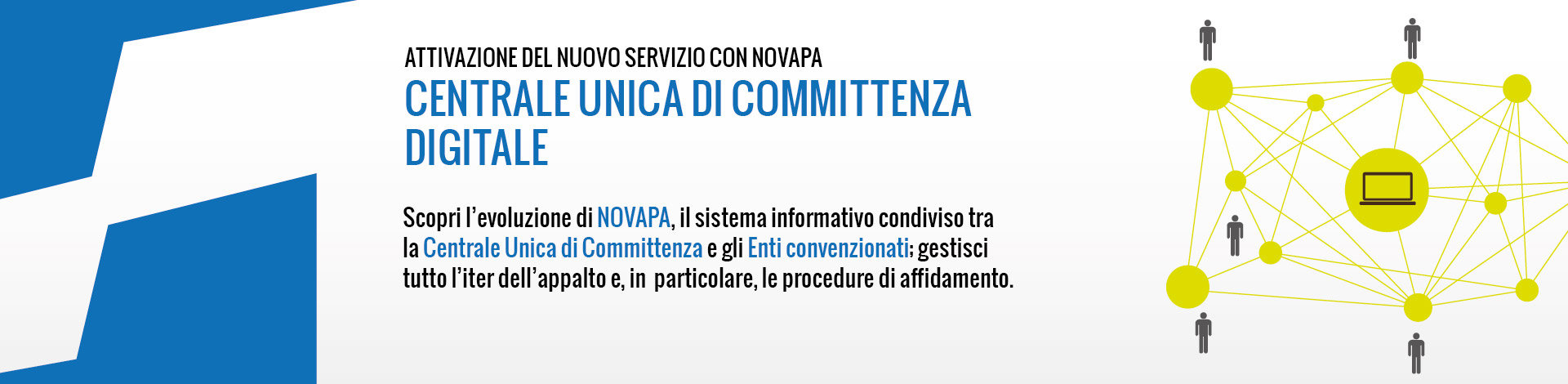 slide-centrale-unica-committenza